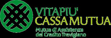 VitaPiù Cassa Mutua