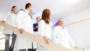 visite-mediche