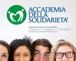 Accademiadellasolidarieta