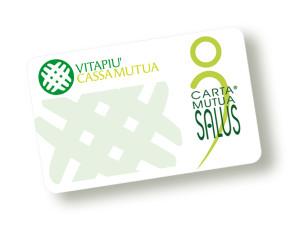 carta-mutuasalus